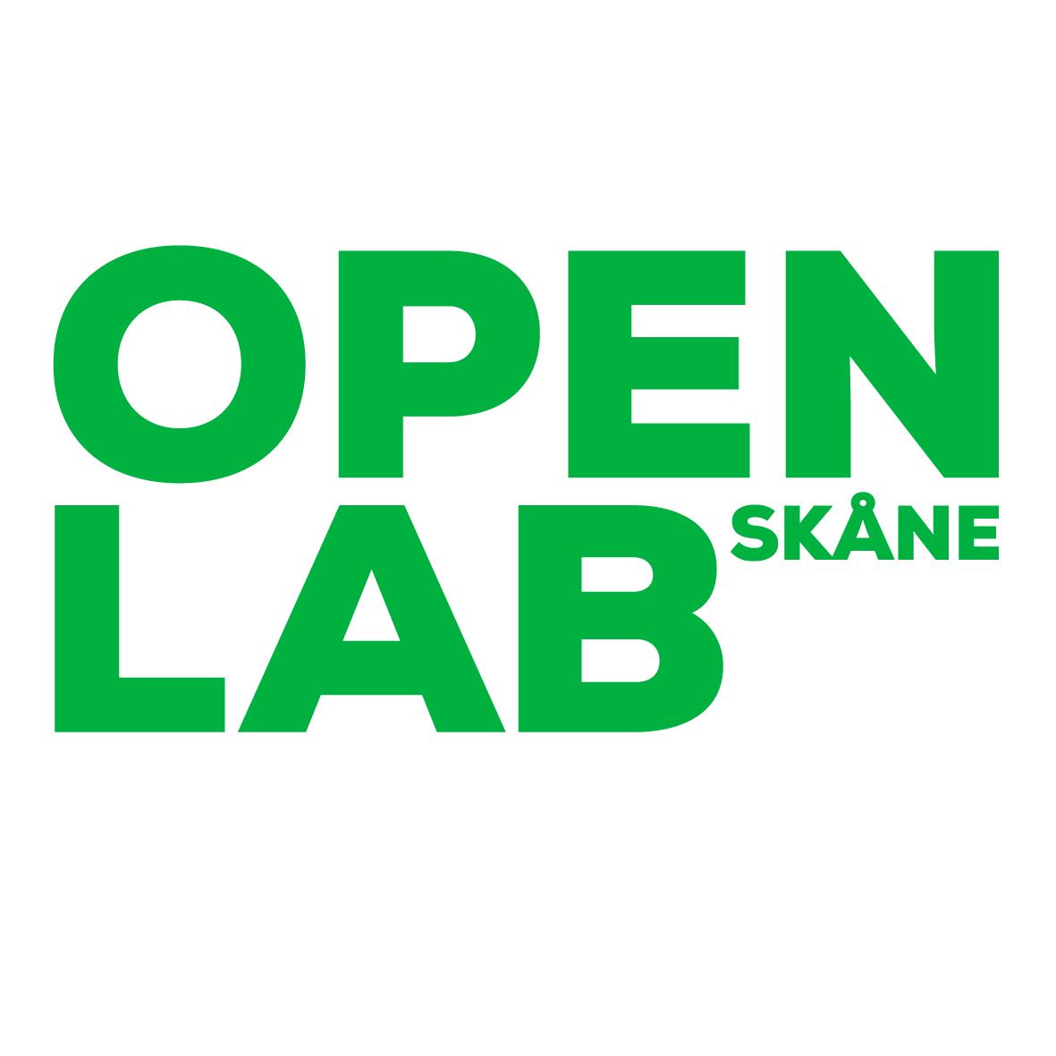 index - Open Lab Skåne